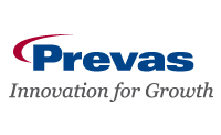 Prevas Innovation for Growth