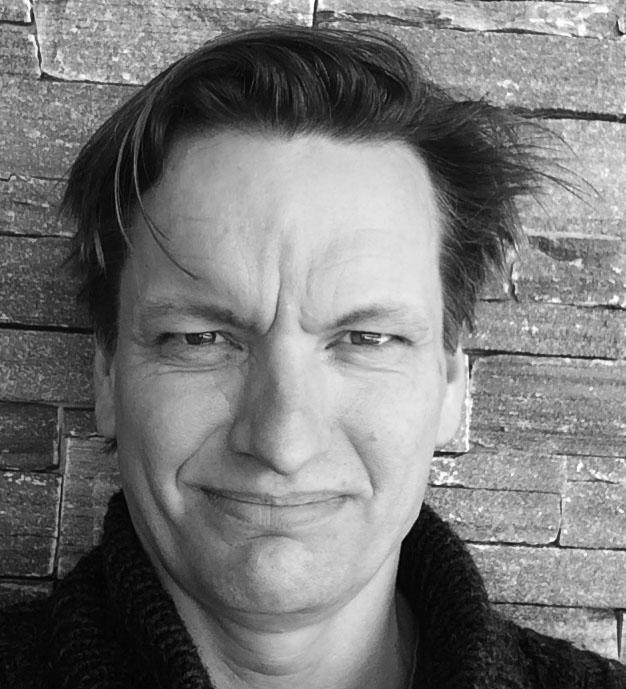 Rene Hilstrøm - Lars-Erik%2BBerger_web